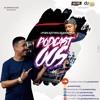 005 PODCAST DJ JEAN DU PCB