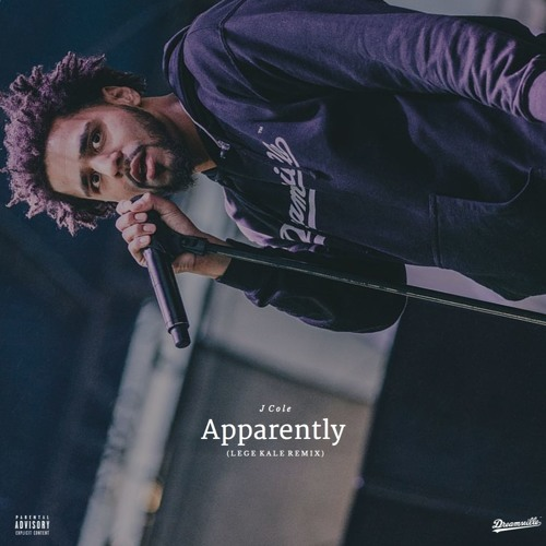 J Cole Apparently Clean Mp3 Download MusicPleer