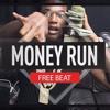 Free Meek Mill type rap beat