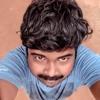 Maragirithey entha neram ( Tamil song) Lyrics : Ponraj, Music & Singer : Nolin Johnson