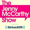 The Jenny Mccarthy Show Mother S Day Awards Tuesday 5 9 17 Mp3
