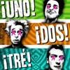 Green Day - Bang Bang (Trilogy Style)