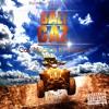 Bali Gaz ft Playzee