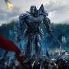Transformers 5 Trailer 3 Soundtrack