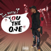 You The One (Prod. by Tevin Robinson)
