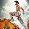 Oru yaagam(Title cards song) Full Video HD - Baahubali 2 The Conclusion(TAMIL).mp3