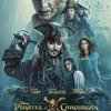 Pirates of the Caribbean: Dead Men Tell No Tales (2017) Latest Free HD Movie Download