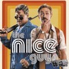 Episode 14: The Nice Guys