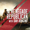 Ep 457 The Establishment GOP is Making this Critical Mistake with Trump
