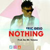 Eric Geso - Nothing