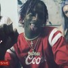"Famous Dex ""I Live In L.A"" Feat. KT ( prod. 1kLowkey)"