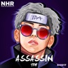 TPA - Assassin