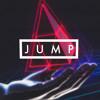 Van Halen - Jump (Audien Bootleg) FREE DOWNLOAD