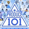 PRODUCE 101 Season2 [EP 6,6회] ㅣ정승환 ♬너였다면 (Kim Seongri, Kim Yongguk, Joo Jinwoo, Kim Yehyeon)