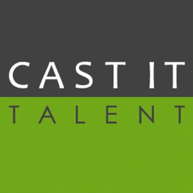 Will Roberts talks to Anthony DeSantis of CastitTalent.com