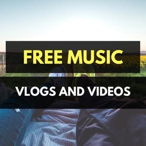 Joakim Karud - dizzy **FREE DOWNLOAD** להורדה