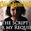 Blind Guardian - The Script for My Requiem (Full Cover)