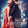 Half Girlfriend Romantic Hindi Full HD Movie Download
