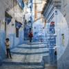 Cottonmouth - Blogcast 054 - Mike Haddad // Ibiza Sonica Radio