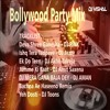 Non Stop Bollywood Mix Hindi Vol 5 Mp3