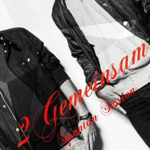 Spontan Session by 2Gemeinsam