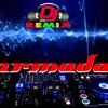 DJ ARMADA  (((Asal Kau Bahagia))) Top Lagu INDO 2017
