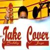 Bobby Jaye - Collard Greens And Cornbread Cover (Fantasia)