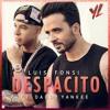Luis Fonsi, Daddy Yankee Ft. Justin Bieber - Despacito (Yuri Lorenzo Remix) FREE DOWNLOAD
