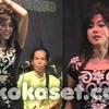Denok - Brodin dan Dwi Ratna - Palapa Live Candipari