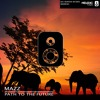 Free Download Mazz - Path To The Future Original MixOUT NOW Mp3