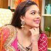 Musafir Full  Song Mp3 Atif Aslam | Sweetiee Weds NRI | Himansh,Zoya
