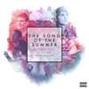 Seven Bucks - The Song Of The Summer feat. Logan Paul, Desiigner, & David Hasselhoff