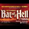 Bat (Out of Hell) Chat!