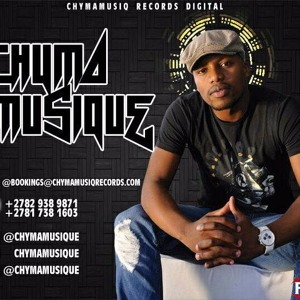 MP3 Free MP3 - Chymamusique - Got Your Back (Instrumental Demo)