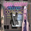 Iggy Azalea - Work My Pu$$y Feat. Snoop(FREE SOUND PACK DOWNLOAD)