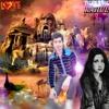 DJ Rahul Paswan Bhojpuri new song (Ritesh Pandey)Bass Sound