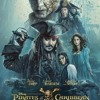 Pirates of the Caribbean: Dead Men Tell No Tales (2017) Movie Download