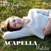 Miley Cyrus - Malibu ( DIY Filtered Acapella )