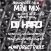 Kulwinder Billa Mini Mix (Ft Swae Lee & Sandeep Brar)