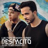Free Download Luis Fonsi Feat. Daddy Yankee - Despacito Alux Feuer BootlegVox Records Premiere Mp3