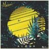 Møme - Aloha (Cover)