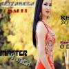Kam Me Tdjeg O Djal I Ri _Elizabeta Marku Feat Master Kmeh ELECTRO Mix