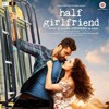 05 - Lost Without You (Half Girlfriend) (Mp3Wale.Com)