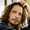 Free Download Nearly Forgot My Broken Heart Chris Cornell cover Mp3