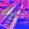 Free Download Swish Swish feat. Nicki Minaj Katy Perry Piano Cover Mp3