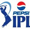 The Pepsi Ipl