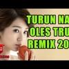 Muhammad Taufix DJ Turun Naik Oles Trus Remix 2017