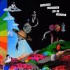 Coldplay - Adventure Of A Lifetime - (Koni Remix Ft. Gabriella)