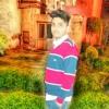 Thada Bartar 2 Haryanvi Song Dolki Hard Electro Mix By Neeraj Meena