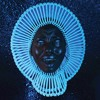 Redbone (through the walls) - Childish Gambino